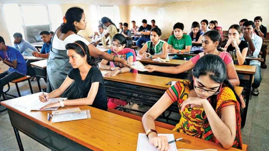 CLAT 2021 Registration date for CLAT extended till May...- India TV Hindi