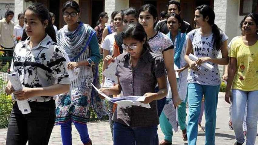 Maharashtra Board 10th 12th Exams 2021 postponed- India TV Hindi