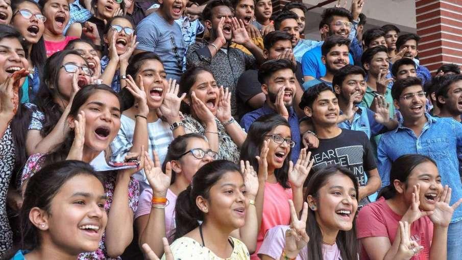 Anna University Results 2021 declared- India TV Hindi