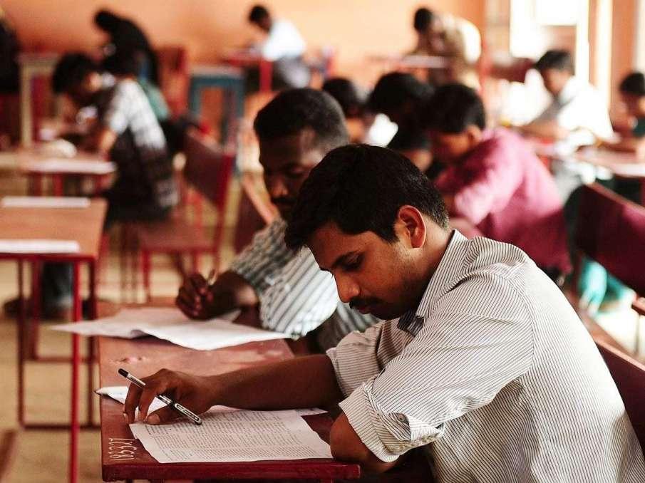 DRDO CEPTAM MTS Tier 1 Exam 2019: परीक्षा...- India TV Hindi