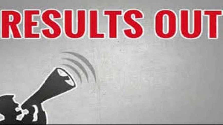NIOS Results For Vocational, D.El.Ed. Courses...- India TV Hindi