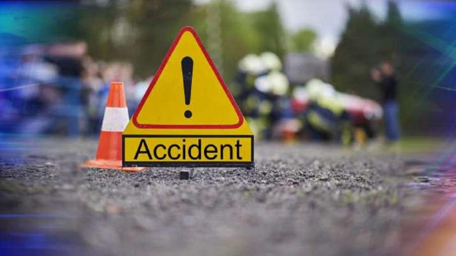 जम्मू-कश्मीर: डोडा में मिनी बस खड्ड में गिरी, हादसे में 5 लोगों की मौत- India TV Hindi