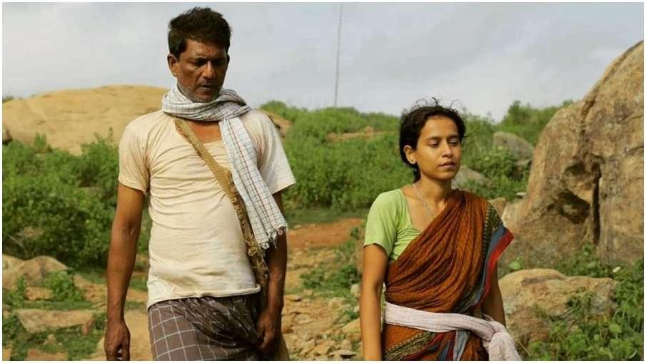 आदिल हुसैन aadil hussain- India TV Hindi