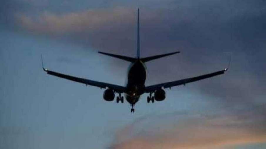 ब्रिटेन: हीथ्रो हवाईअड्डे ने भारत से अतिरिक्त उड़ानों की मंजूरी देने से इनकार किया - India TV Hindi