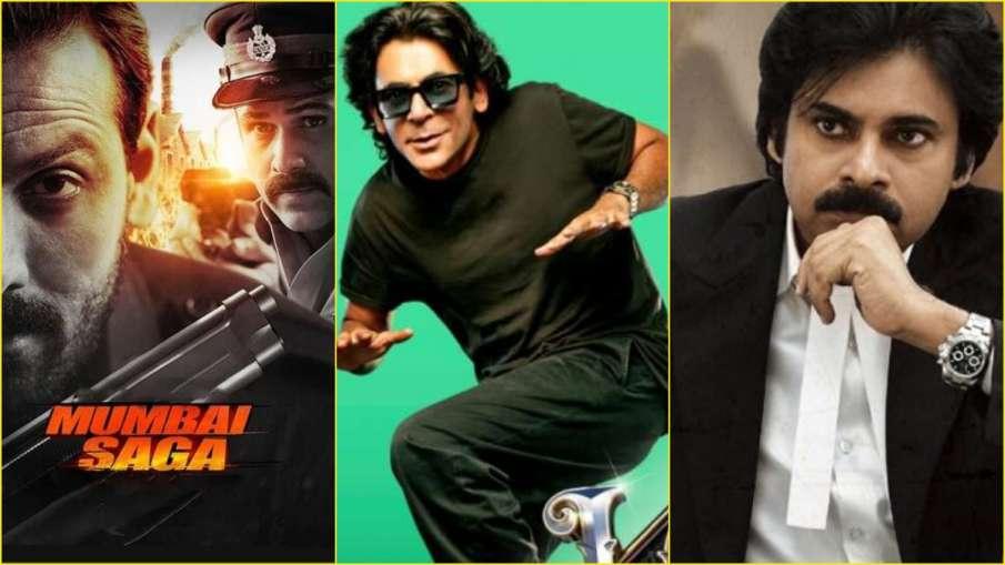 amazon prime video- India TV Hindi