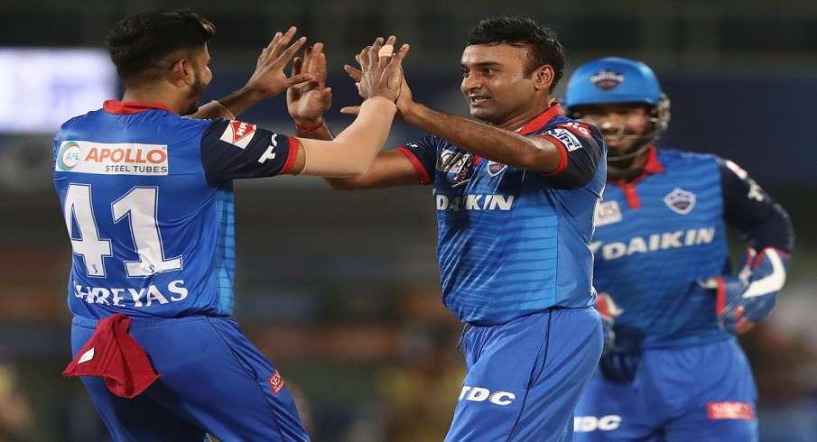 leg-spinner,good captain, Amit Mishra, IPl, IPl 2021, Sports, cricket - India TV Hindi