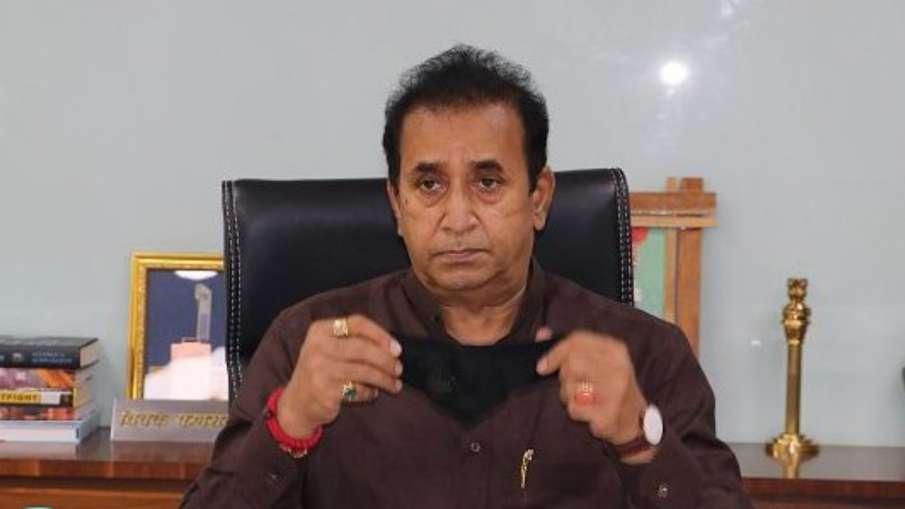 इस्तीफे के बाद भी अनिल देशमुख के साथ महाराष्ट्र सरकार, HC के आदेश को SC में देगी चुनौती- India TV Hindi
