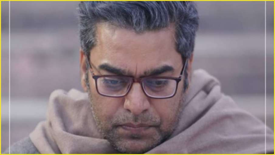 ASHUTOSH RANA- India TV Hindi