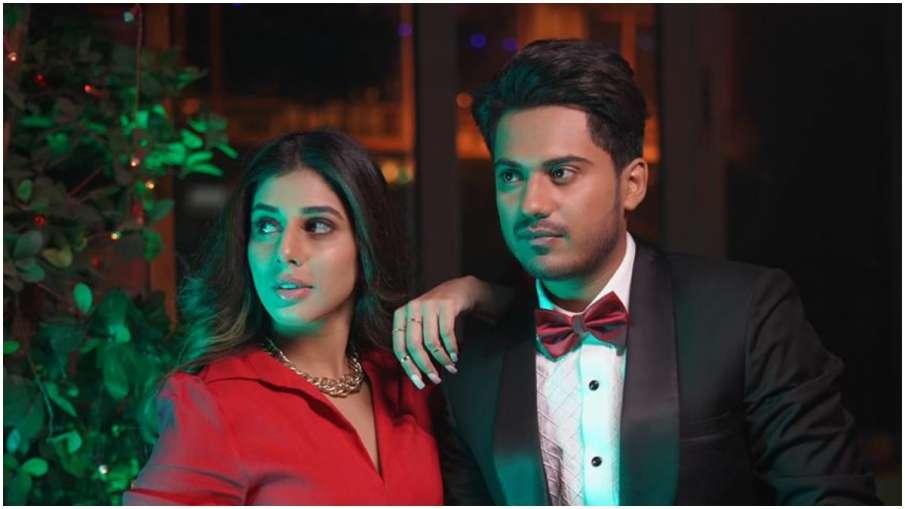 बी प्राक और जानी का नया गाना 'गोरियाँ गोरियाँ' हुआ रिलीज़- India TV Hindi
