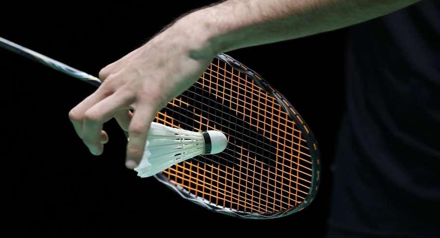 Badminton Association of India, BAI, Covid-19- India TV Hindi
