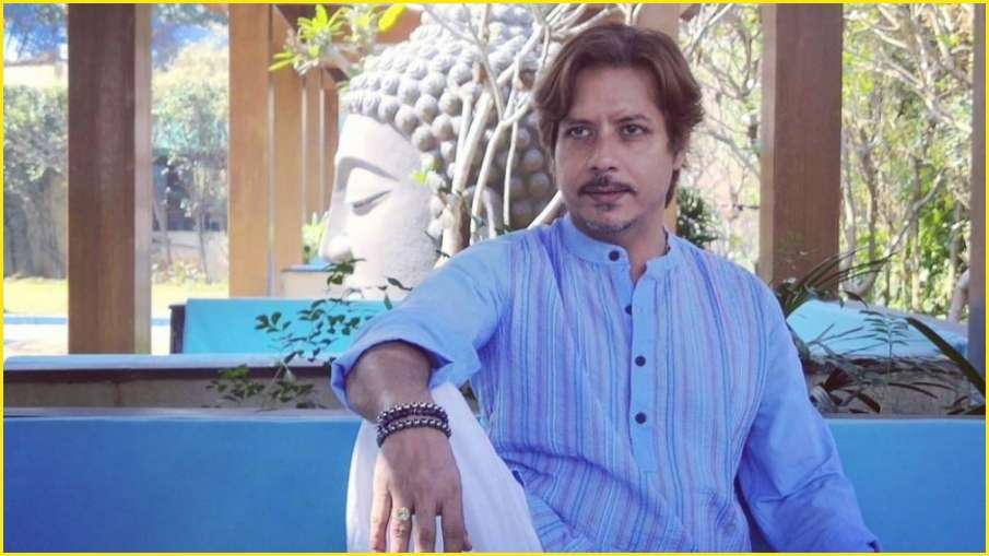 amit mistry- India TV Hindi