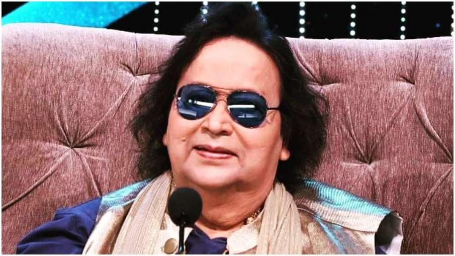 Bappi Lahiri Health Update- India TV Hindi