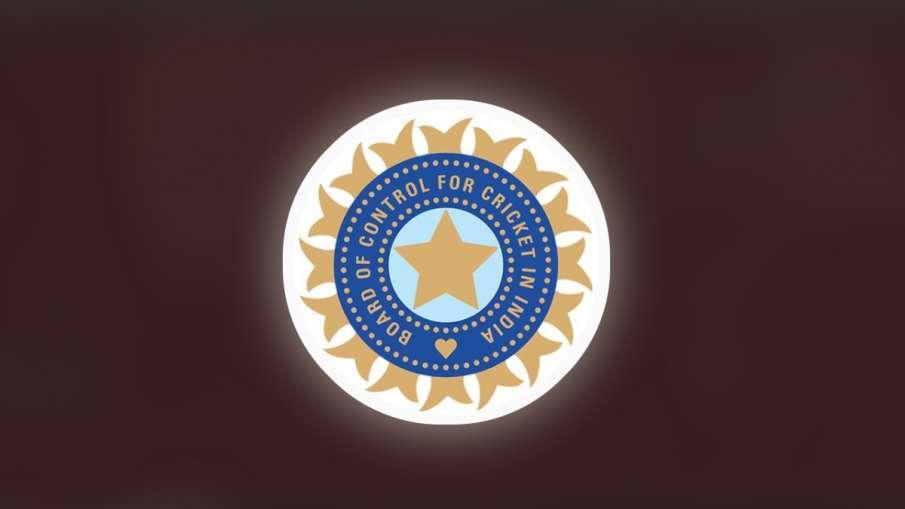 BCCI - India TV Hindi