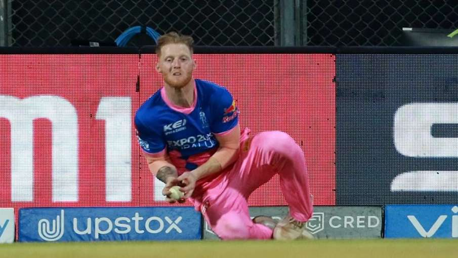 Ben Stokes will return to England for surgery, will stay away from cricket for 12 weeks- India TV Hindi