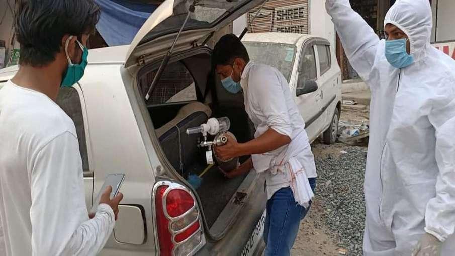 बिहार: गया में रोजा...- India TV Hindi