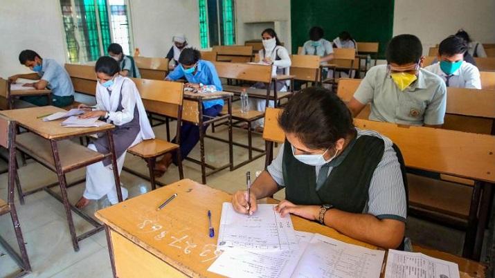 BSEB 10th Compartmental Exam 2021- India TV Hindi