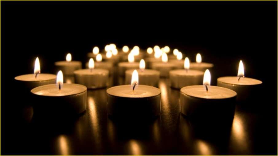 candles- India TV Hindi