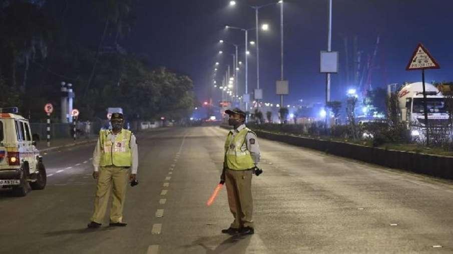 चंडीगढ़ प्रशासन ने वीकेंड लॉकडाउन हटाने का किया ऐलान- India TV Hindi