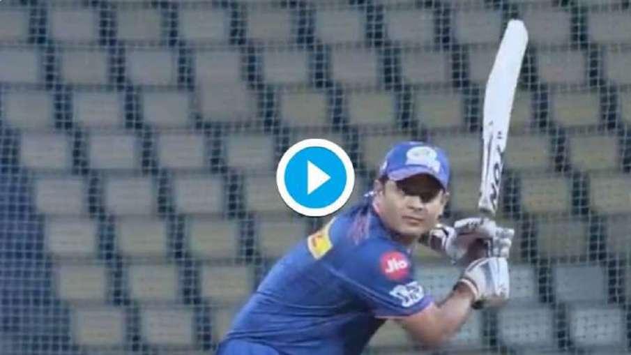IPL 2021 : रोहित का मानना,...- India TV Hindi
