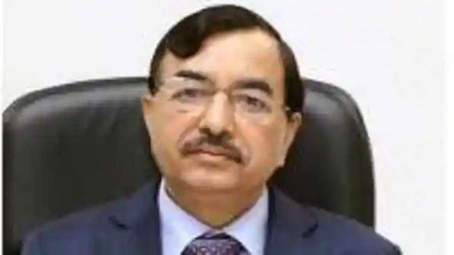 सुशील चंद्रा अगले मुख्य निर्वाचन आयुक्त नियुक्त, 13 अप्रैल को संभालेंगे कार्यभार - India TV Hindi
