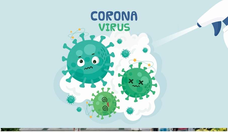 New virus strains more infectious but fatal rate not so dangerous- India TV Hindi