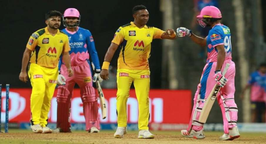 CSK vs RR, IPL, IPL 2021, cricket, sports- India TV Hindi