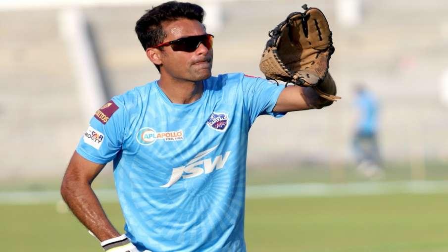 IPL 2021 : कैफ का मानना,...- India TV Hindi