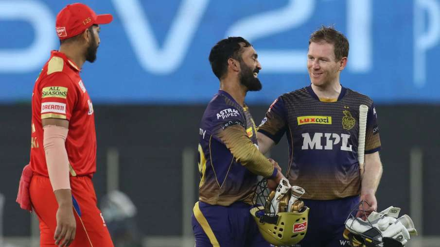 ECB said no England player is ready to leave IPL and return home- India TV Hindi