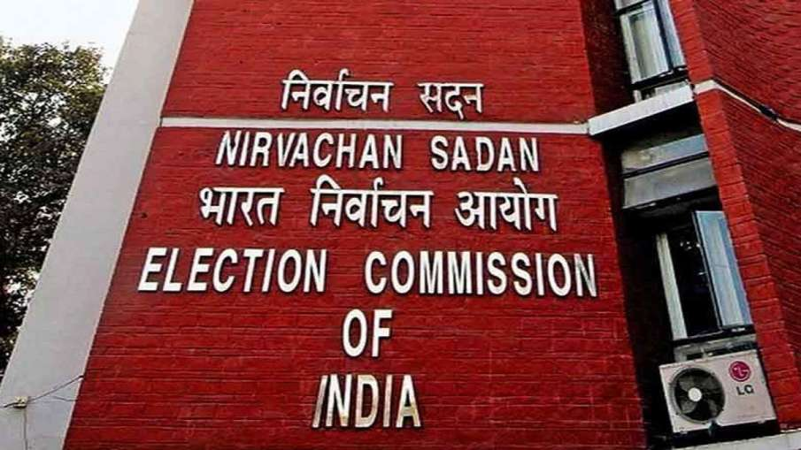 बंगाल चुनाव: कूच बिहार हिंसा के बाद निर्वाचन आयोग सख्त, पांचवें चरण का प्रचार 72 घंटे पहले होगा खत्म- India TV Hindi