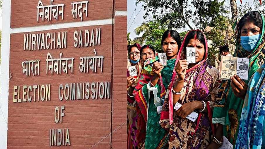 बंगाल में क्या बाकी बचे चरणों में एकसाथ होगा मतदान? जानिए चुनाव आयोग ने क्या कहा- India TV Hindi