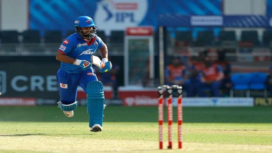 IPL 2021 : सैम बिलिंग्स की...- India TV Hindi