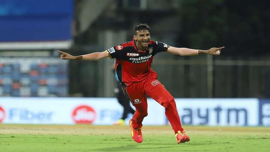 IPL 2021 : 'खुशी है कि...- India TV Hindi