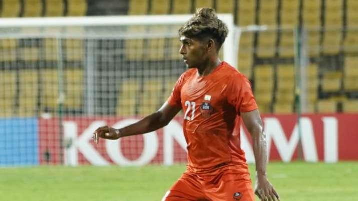AFC Champions League: Al Wahada beat FC Goa 2 0- India TV Hindi