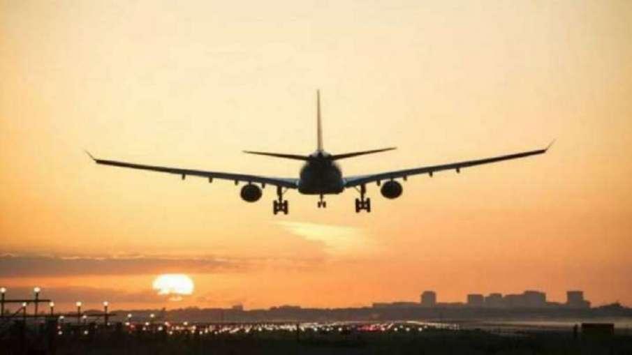 ऑस्ट्रेलिया ने 15 मई तक भारत से आनेवाली उड़ानों पर लगाई रोक- India TV Hindi
