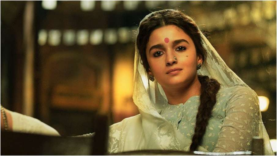 Alia Bhatt- India TV Hindi