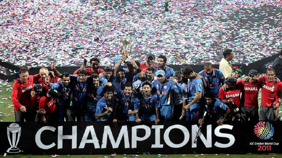 On This Day : आज ही के दिन...- India TV Hindi