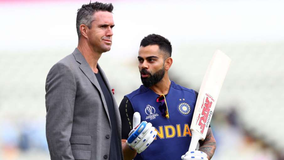 Cricket Board should understand that IPL is the biggest show of the game - Kevin Pietersen - India TV Hindi