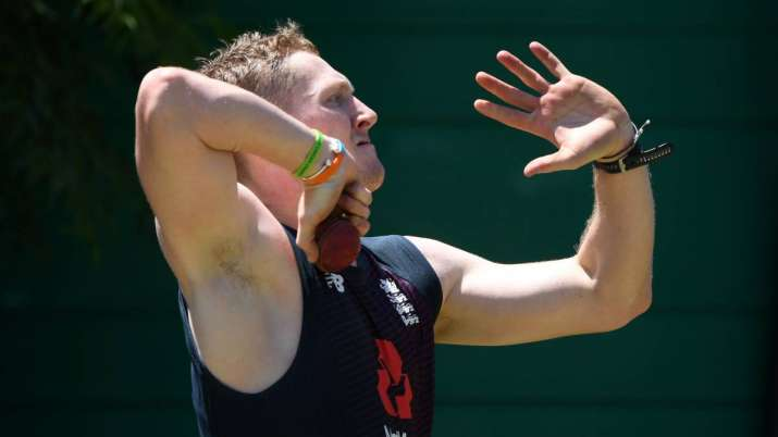 After being in biobubble in India, this England player had hated cricket- India TV Hindi