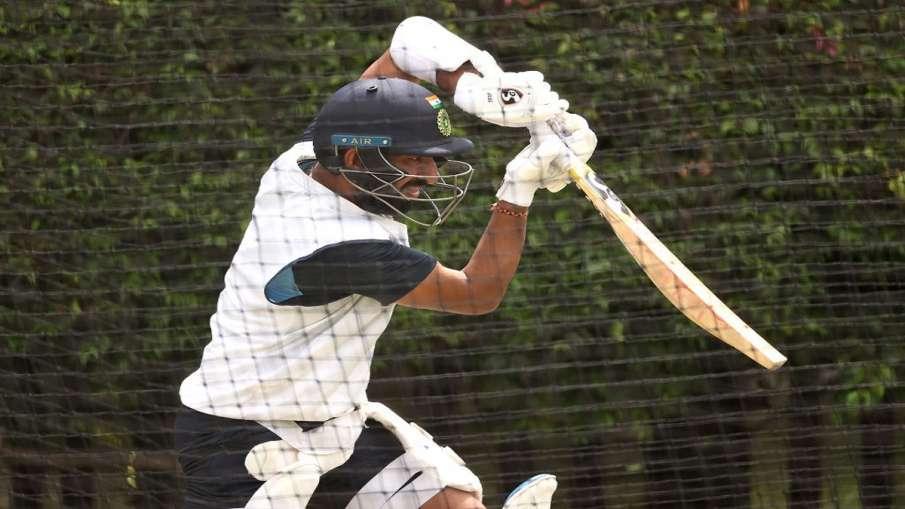 IPL 2021 : खुद को पावर हिटर...- India TV Hindi