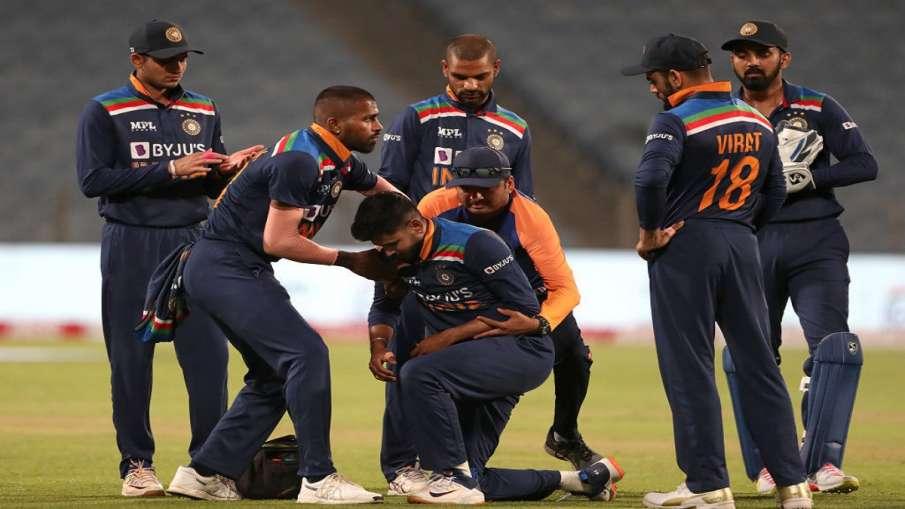 IPL 2021 से बाहर हो चुके...- India TV Hindi
