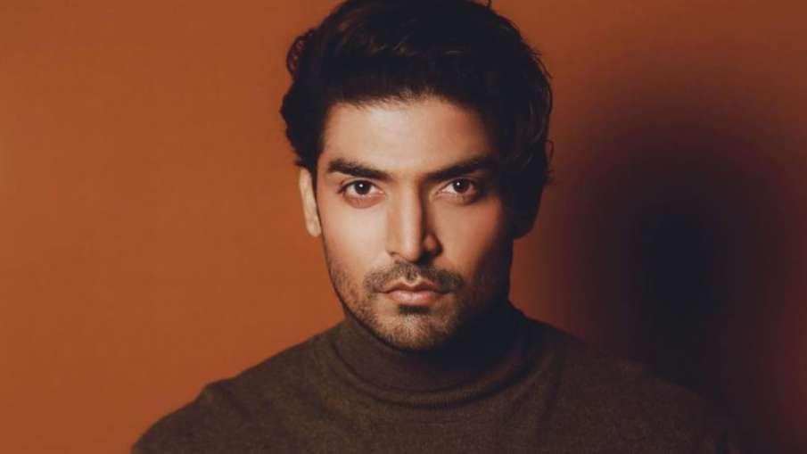 Gurmeet Chaudhary- India TV Hindi