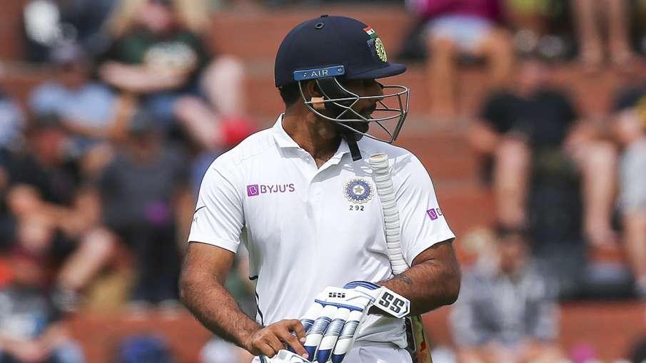 इंडियन प्रीमियर लीग के बाद भारतीय टीम को इंग्लैंड में विश्व टेस्ट चैम्पियनशिप के फाइनल में न्यूजीलैं- India TV Hindi