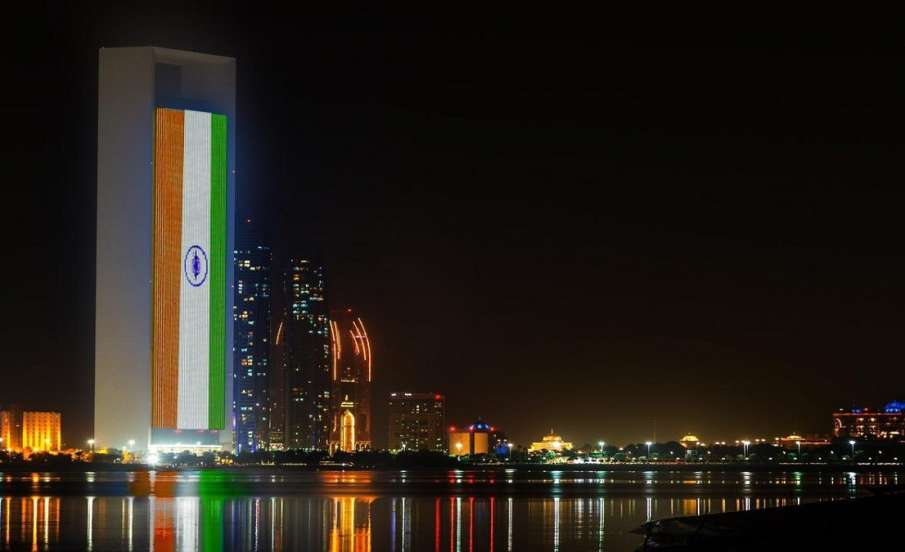 कोविड-19 के खिलाफ भारत...- India TV Hindi
