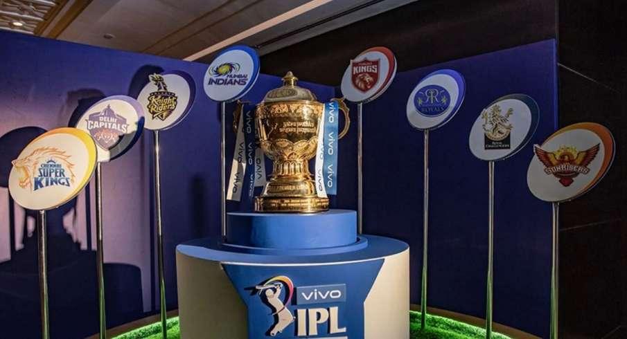 IPL, IPL 2021, Sports, cricket, Points Table, Ranking, CSK, DC, RCB, MI, PBKS, RR, SRH, KKR  - India TV Hindi
