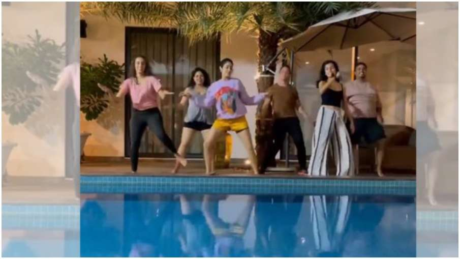 जान्हवी कपूर janhvi kapoor- India TV Hindi