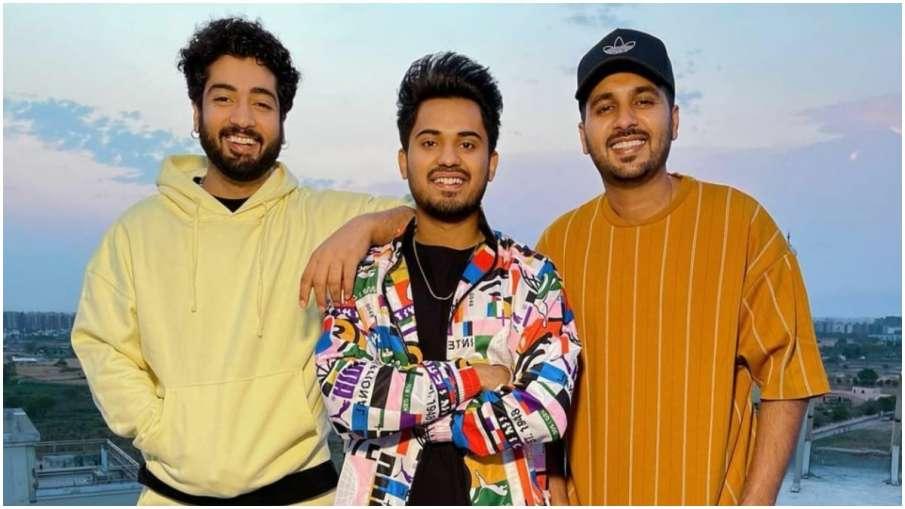 goriyan goriyan- India TV Hindi