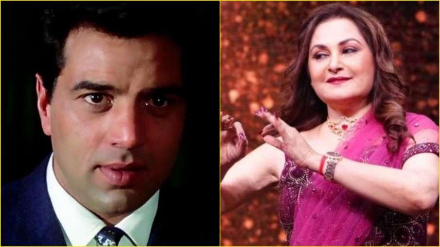 Jaya Prada- India TV Hindi