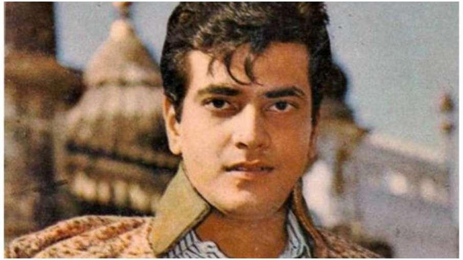 Jeetendra- India TV Hindi