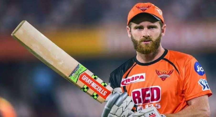 Sunrisers, KKR, IPL, IPL 2021, Kane Williamson, sports - India TV Hindi