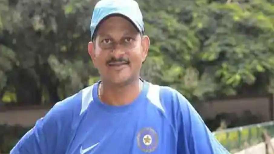 Lalchand Rajput- India TV Hindi
